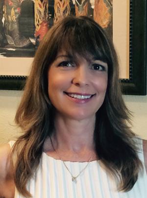 Attorney Jill J. Weinberg